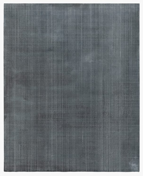 ISO (White Grid Drawing) 2